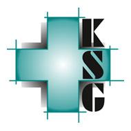 Krankenhaus-Service Gesellschaft