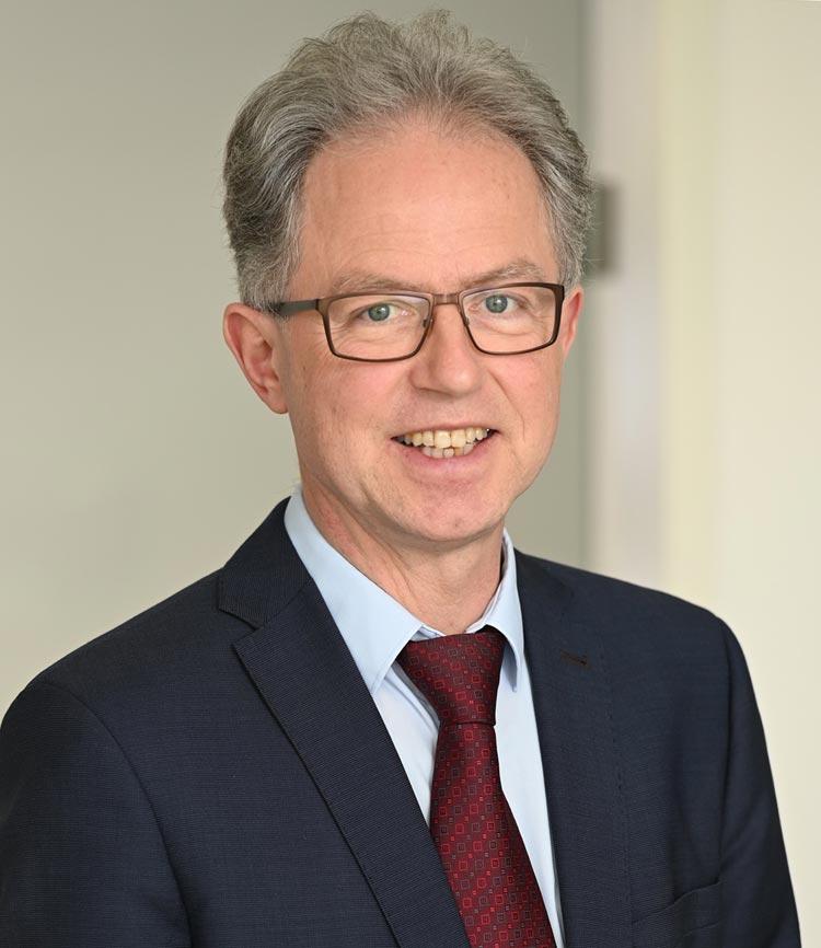 Bruno Grünewald